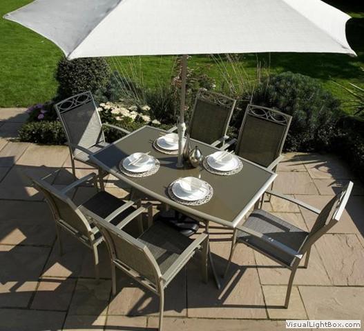 abersoch garden centre garden furniture gwynedd north. Black Bedroom Furniture Sets. Home Design Ideas
