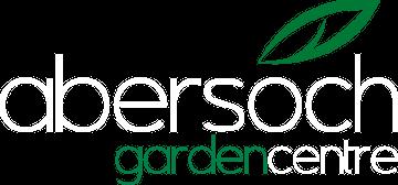 Abersoch Garden Centre
